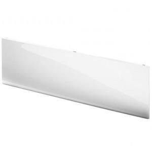 Правая панель для ванны ROCA LINEA A25T016000