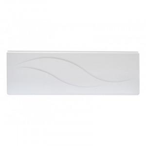 Панель для ванны ROCA LINEA A25T021000