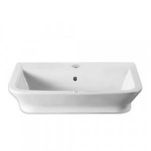 Умывальник в ванную ROCA GAP A327474000