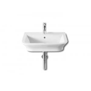 Умывальник в ванную ROCA GAP A327475000