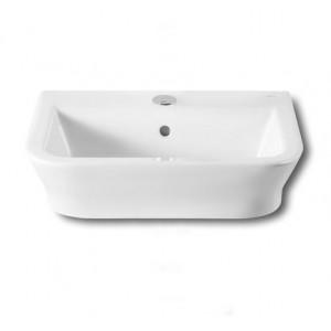 Умывальник в ванную ROCA GAP A327476000