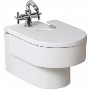 Биде в ванную ROCA HAPPENING A357565000