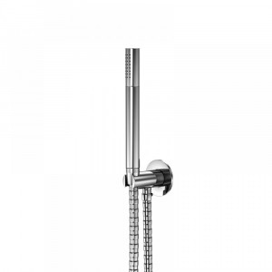 Душевой набор Steinberg 100 1670