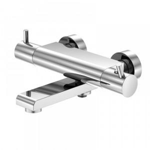 Термостатический смеситель для ванны Steinberg 100 3170