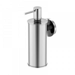 Дозатор для жидкого мыла Steinberg 650 8000