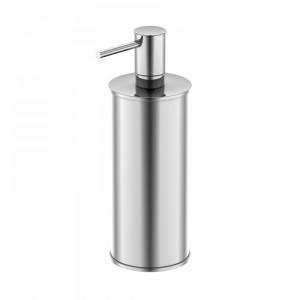 Дозатор для жидкого мыла Steinberg 650 8050