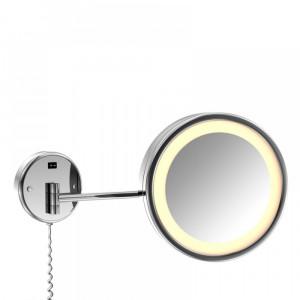 Зеркало с led подсветкой Steinberg 650 9020