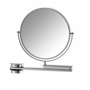 Косметическое зеркало Steinberg 650 9200