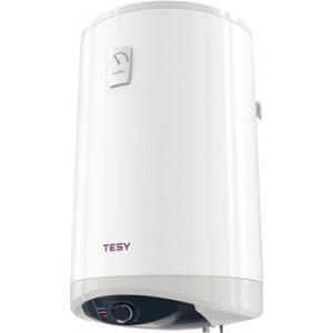 Бойлер Modeco Tesy GCV9S 1204724D C21 TS2RCP