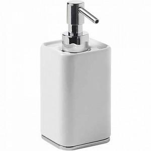 Дозатор для жидкого мыла Tres Loft 20063608