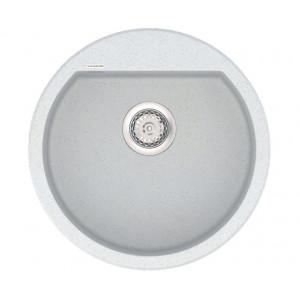 Кухонная кварцевая мойка VANKOR TMR 01.50 Sahara