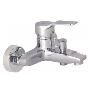 Смеситель для ванны Venezia Innova 5011701