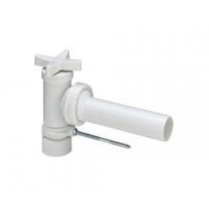 Обратный клапан для раковины VIEGA SIPHON 129750