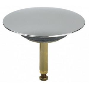 Пробка для слива ванны VIEGA 215392