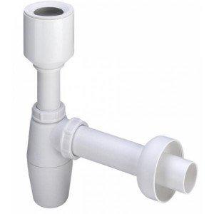 Бутылочный сифон для писсуаров VIEGA 112271