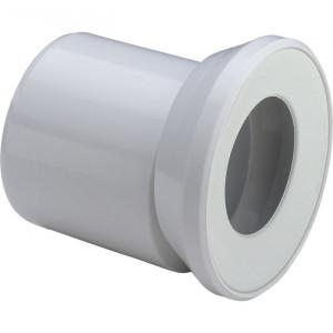 Отвод для унитаза Viega 614775