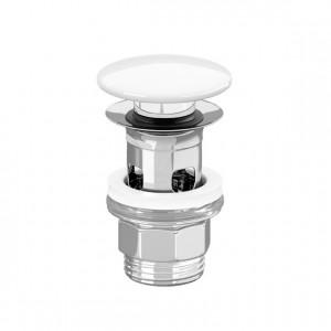 Нажимной донный клапан VILLEROY&BOCH 8L033401