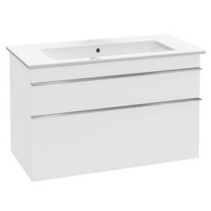 Шкаф под раковину VILLEROY&BOCH VENTICELLO A92501MS