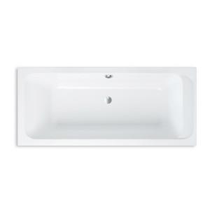 Ванна акриловая ARCHITECTURA VILLEROY&BOCH UBA178ARA2V-01