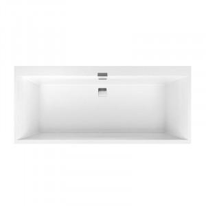 Ванна VILLEROY&BOCH SQUARO EDGE 12 UBQ170SQE2DV-01