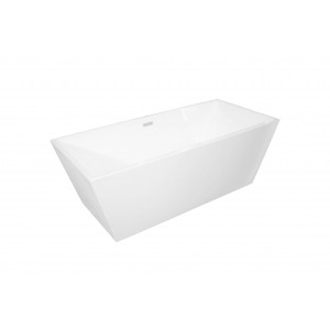 Акриловая ванна VOLLE 12-22-102