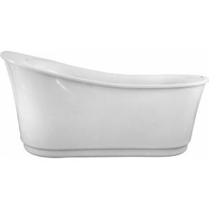 Акриловая ванна VOLLE 12-22-204