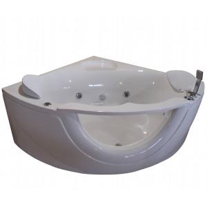 Акриловая ванна VOLLE 12-88-103
