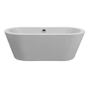 Акриловая ванна VOLLE 12-22-117