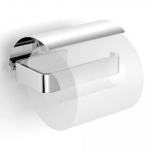 Держатель для туалетной бумаги Volle Teo 15-88-440