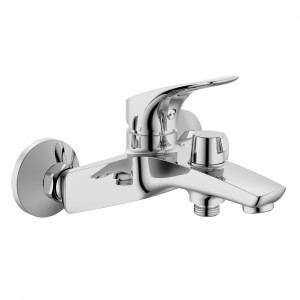 Змішувач для ванни Volle Orlando 15192100