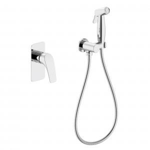Гігієнічний душ Volle Orlando 15195200