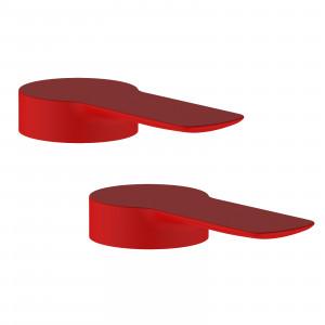 Ручка для змішувача Volle Libra 15208800