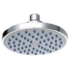 Верхний душ Formix Амалия FMAT0132
