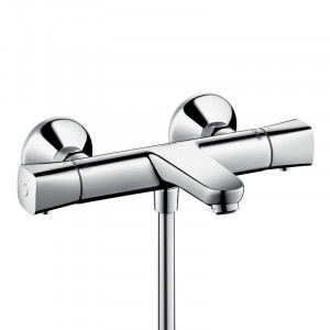 Термостат для ванны Hansgrohe ECOSTAT 13123000