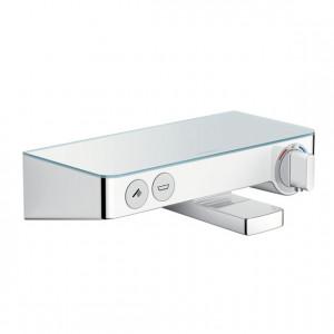 Термостат для ванны Hansgrohe SHOWERTABLET SELECT 13151000