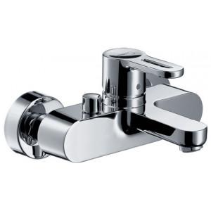 Смеситель для ванны Hansgrohe METROPOL S 14461000