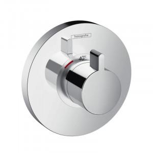Термостат Hansgrohe SHOWER SELECT S 15741000