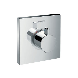 Термостат Hansgrohe SHOWERSELECT HIGHFOW 15760000