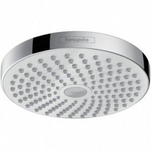 Верхний душ Hansgrohe CROMA SELECT S 26523400
