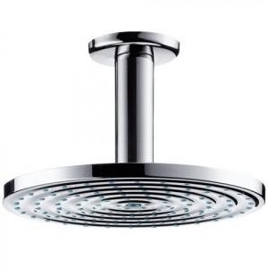 Верхний душ Hansgrohe 27478000