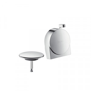 Сифон для ванн Hansgrohe 58117000