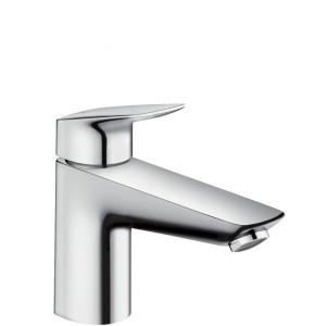 Смеситель для ванны Hansgrohe LOGIS 71311000