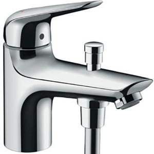 Смеситель для ванны Hansgrohe 71321000