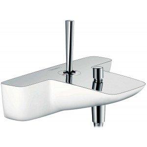 Смеситель для ванны Hansgrohe PURAVIDA 15472400