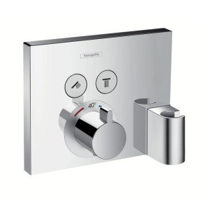 Термостат Hansgrohe SHOWER SELECT 15765000