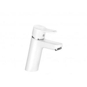 Смеситель для умывальника Kludi Pure&Easy Xl 372929165