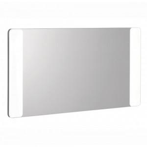 Зеркало с led-подсветкой KOLO TRAFFIC 88425000