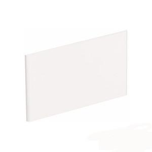 Боковая панель для раковины KOLO 88449000