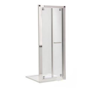 Душевая дверь KOLO GDRB80222003