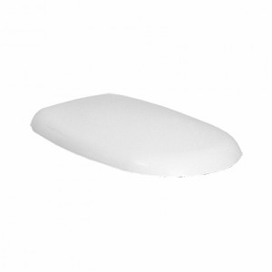 Пластиковое сиденье KOLO EGO K10112000